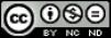 Creative Commons License