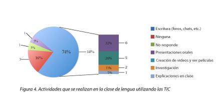 FIGURA%204.jpg