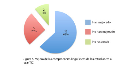 FIGURA%206.jpg