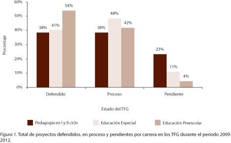 FIGURA%201.jpg