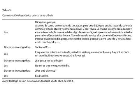 14-GARRO-TABLA%203.jpg