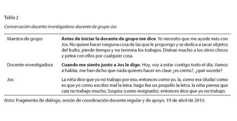14-GARRO-TABLA%202.jpg