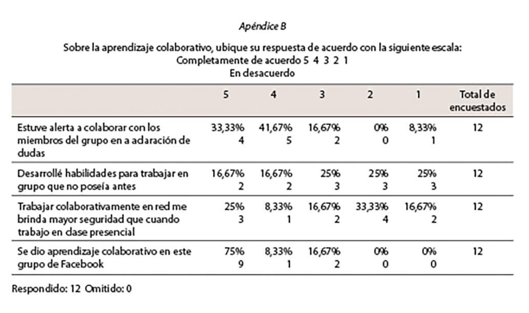 20-APENDICE%20B.jpg