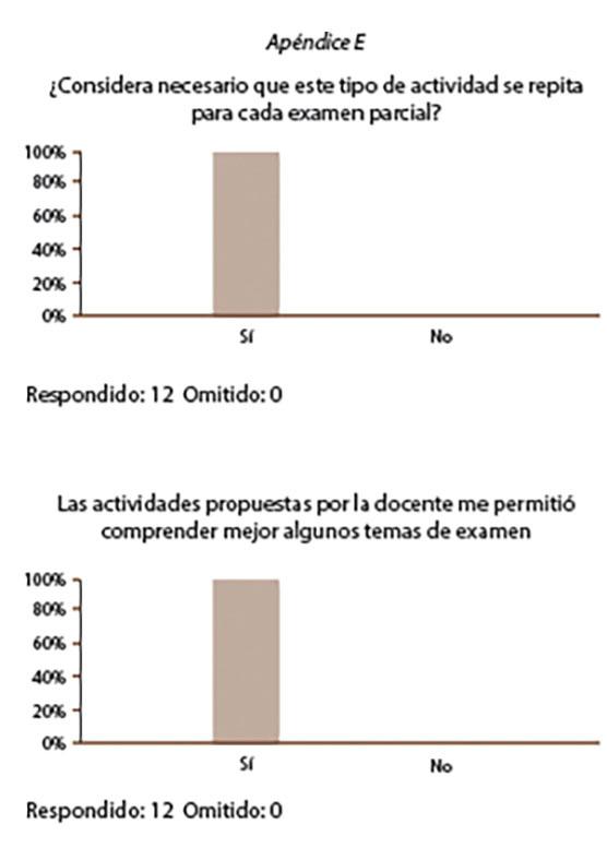 20-APENDICE%20E.jpg