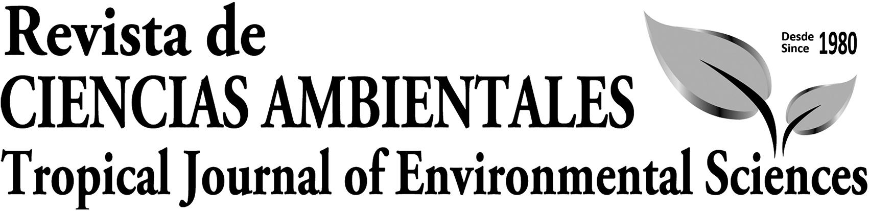 revista_ambientales