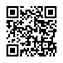 code_QR.jpg