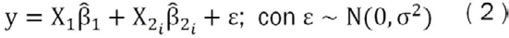 X:\EstabilidadInterna\Modelos Pronóstico Inflación\Documentos\Documento\Ecuaciones\Ecu2.JPG