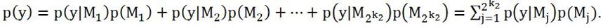 X:\EstabilidadInterna\Modelos Pronóstico Inflación\Documentos\Documento\Ecuaciones\Ecu6.JPG