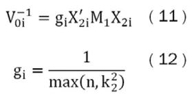 X:\EstabilidadInterna\Modelos Pronóstico Inflación\Documentos\Documento\Ecuaciones\Ecu9.JPG