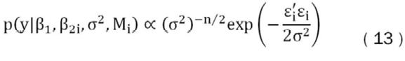 X:\EstabilidadInterna\Modelos Pronóstico Inflación\Documentos\Documento\Ecuaciones\Ecu10.JPG
