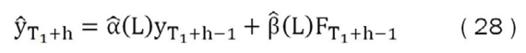X:\EstabilidadInterna\Modelos Pronóstico Inflación\Documentos\Documento\Ecuaciones\Ecu20.JPG