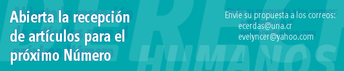 Banner de la revista