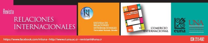 public/journals/12/images/banners/Banner_1.jpg