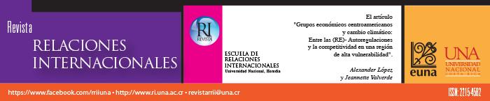 public/journals/12/images/banners/Banner_3.jpg