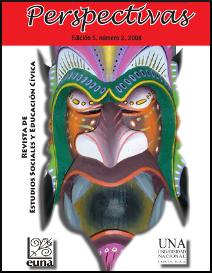 portada Revista Perspectivas