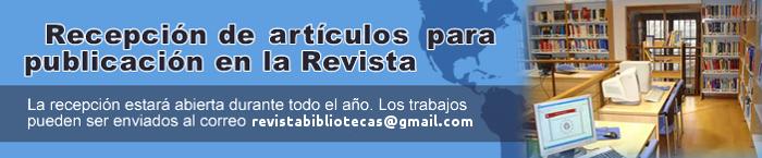 public/journals/15/images/banners/3.png