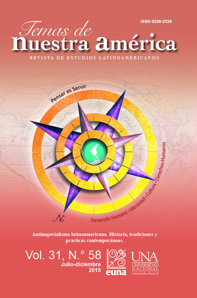 download topology and teichmuller spaces: katinkulta, finland 24 28 july 1995