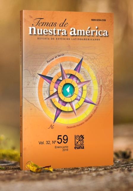 Temas de Nuestra América. Revista de Estudios Latinoamericanos