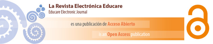 public/journals/2/images/banners/03-ACCESO_ABIERTO.jpg