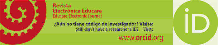 public/journals/2/images/banners/05-ORCID.jpg