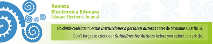 public/journals/2/images/banners/07-INSTRUCCIONES.jpg