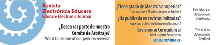 public/journals/2/images/banners/08-ARBITRAJE.jpg