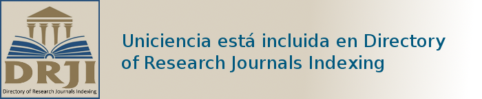 public/journals/5/images/banners/uniciencia_01.png