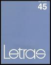 LETRAS 45