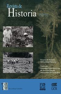 Dossier: Historia agroecológica y sistemas de fertilización