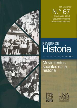 Dossier: Movimientos sociales en la historia