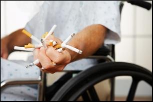 http://www.revistas.una.ac.cr/public/site/images/admin/cancer_306