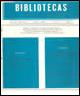 http://www.revistas.una.ac.cr/public/site/images/mcamposmndez/1982-1_96