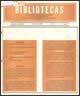 http://www.revistas.una.ac.cr/public/site/images/mcamposmndez/1982-3_96