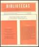 http://www.revistas.una.ac.cr/public/site/images/mcamposmndez/80-3_96