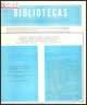 http://www.revistas.una.ac.cr/public/site/images/mcamposmndez/80-4_96