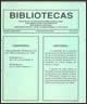 http://www.revistas.una.ac.cr/public/site/images/mcamposmndez/92-1_96
