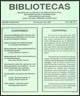 http://www.revistas.una.ac.cr/public/site/images/mcamposmndez/95-1_96